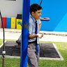 Ahmed Dhafar