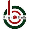 Gambar riwayat Bayu Studio