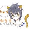 avatar_misakinya