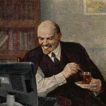 Igor Polyakov picture