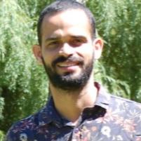 Daniel Andrade's avatar
