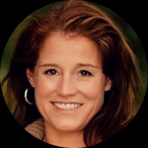 Michelle Gross