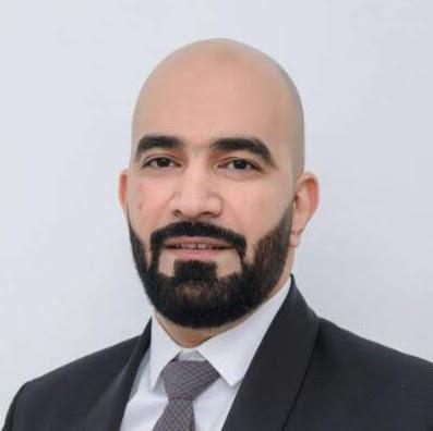 Mahmoud Shahda