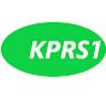 KPRS Consultoria