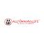 株式会社ALLFORWAN