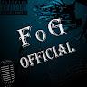 FoG official