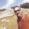 Satish Kajaya