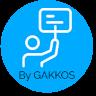 By GAKKOŞ Profil Resmi