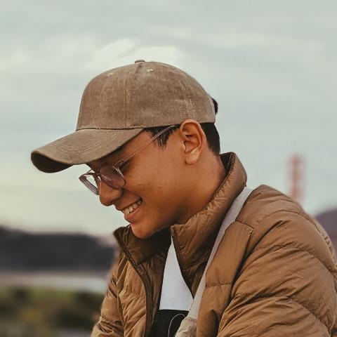 Muhammad Hilal Ariq