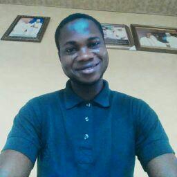 Abdul N Tunde