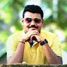 Vivek Ghule