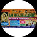 Sai English Academy