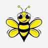 Bee Spirit's profile image