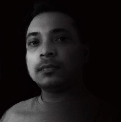 Hero chakraborty picture