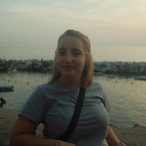 Katarina Marikutsa