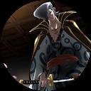 Kyoshiro Chill