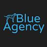 BLUE AGENCY