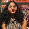 Sudharshana Ganeshkumar