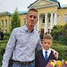 Ярослав Букреев