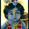 Ankit raghuwanshi