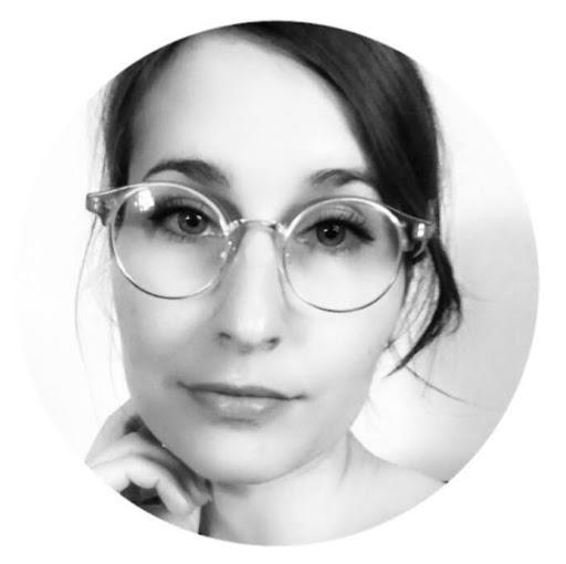 Jasmin Karatas