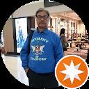 Dr Rishi Muni Dwivedi