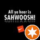 Sahwoosh Glenn