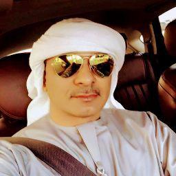 Nasir Muhammed