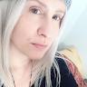 Catherine Winter profile image
