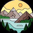 Opinión de Verbal King