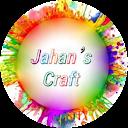 Jahan's Craft