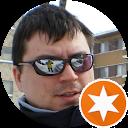 Mircea V.,AutoDir