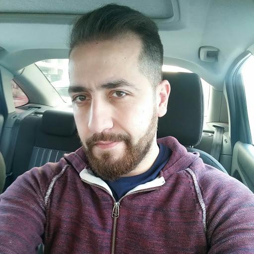 Tarlan Guseynov