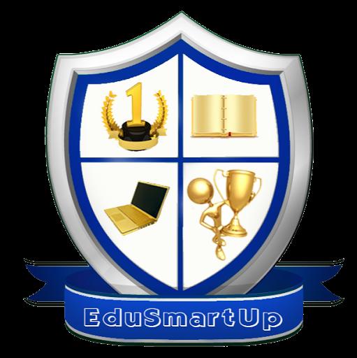 edusmartup_1
