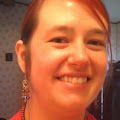 Elizabeth Canacari-Rose's profile image