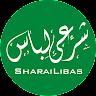 Profile picture of Sharai