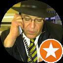 Jean-Jacques Fanchtein (Escro Candidat Député??.)