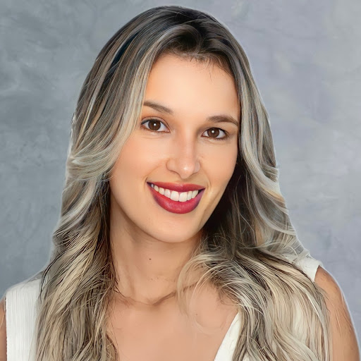 Camila Rodrigues picture