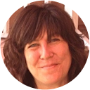 Lisa N.,WebMetric
