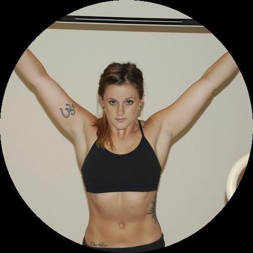 Stephanie Broughton