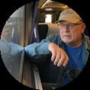Photo of Jim Johnson (Photographer)