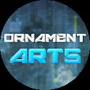 ornament arts