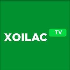 Xôi Lạc TV