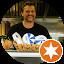 Laurent RSL Draft hot sandwich