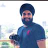 Singh's  Gambit
