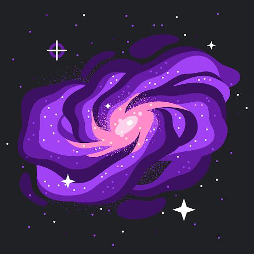 Profile photo of Shilpi
