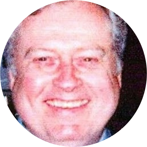 Eric Osterberg
