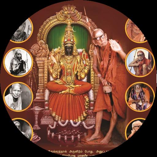 Sundher Rajan Venugopal