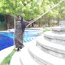 gayathri.deaks@gmail.com
