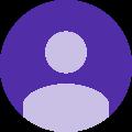 Renan Vicente